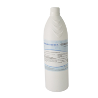ALCOOL GEL 70% 1L CLEANNER - Cod.: 117223