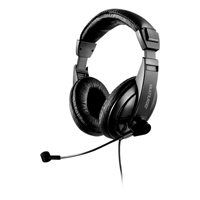 FONE OUVIDO PROF GIANT P2 MULTILASER - Cod.: 117760
