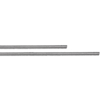 BARRA ROSCADA GALV B 1/4 JOMARCA #N - Cod.: 117911