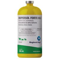 BIOPERSOL FORTE MV 250ML BIOGENESIS - Cod.: 117920