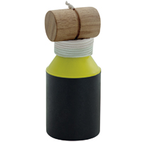 PRUMO PAREDE PLAST 420G THOMPSON - Cod.: 118004