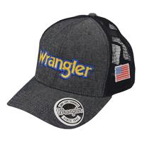 BONE ORIGINAL CZA WRANGLER - Cod.: 118048