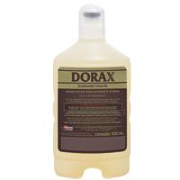 DORAX DORAMECTINA 1% INJ 500ML UNIAO QUIMICA - Cod.: 118618