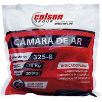 CAMARA AR P/ CARRINHO 3,25X8 COLSON - Cod.: 118647