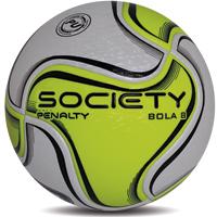 BOLA SOCIETY 8 PENALTY - Cod.: 118772