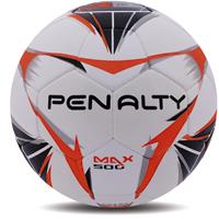 BOLA FUTSAL OFICIAL MAX 500 PENALTY - Cod.: 118773