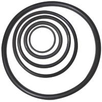 ANEL VEDACAO ESG 150MM KRONA - Cod.: 118775