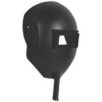 MASCARA SOLDA AUTOM PLASTCOR - Cod.: 118812