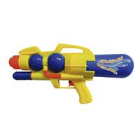 LANCA AGUA SPECIAL SHOOTER BEL FIX - Cod.: 119032