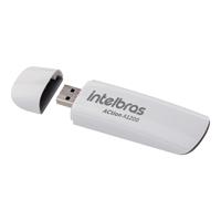 ADAPT USB WI-FI 1200MBPS INTELBRAS - Cod.: 119066