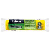 ROLO PINT LA SINT RESIMAX 23CM S/CB ATLAS - Cod.: 119495