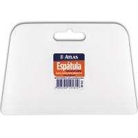 ESPATULA PLAST LISA 13 ATLAS - Cod.: 119534