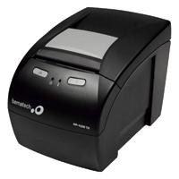 IMPRESSORA NAO FISCAL TERM USB C/ SERRIL BEMATECH - Cod.: 120026