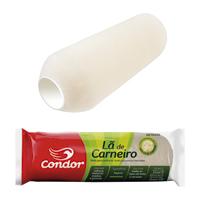 ROLO PINT LA 23CM S/CB CONDOR - Cod.: 2660