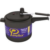 PANELA PRESSAO 04,5L ANTIADERENTE PANELUX - Cod.: 33407