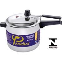 PANELA PRESSAO 04,5L PANELUX - Cod.: 3570