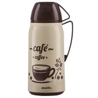 GARRAFA COFFEE 1L ALADDIN - Cod.: 35852