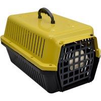 CAIXA TRANSP CAES/GATOS N 01 AML ALVORADA PET - Cod.: 46850
