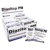 DIAZITOP PM 25G CLARION - Cod.: 60