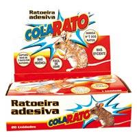 RATOEIRA COLA RATO AMERICAN PETS PET - Cod.: 67087