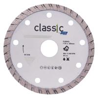 DISCO CORTE DIAMANT CLASSIC NORTON TURBO - Cod.: 68488