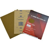 LIXA MAD 050 CARBORUNDUM - Cod.: 68771