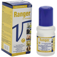 RANGER 1% 50ML VALLEE - Cod.: 70548