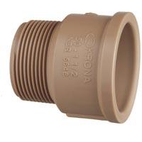 ADAPT SOLD/ROSC 40X1.1/4 CURTO MRM KRONA - Cod.: 73068