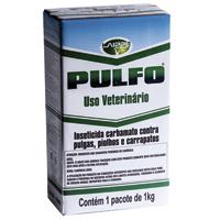 PULFO 1000G LAIPPE - Cod.: 7625