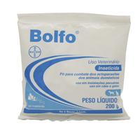 BOLFO 200G BAYER - Cod.: 84352