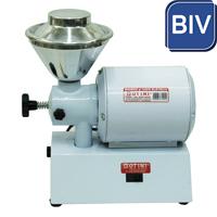 MOINHO P/ CAFE ELETRICO BOTIMETAL BIVOLT - Cod.: 86931