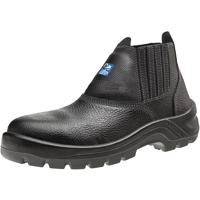 BOTINA SEG ELAST C/ BICO COMPOSITE 36 MARLUVAS - Cod.: 87079