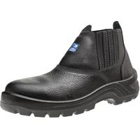 BOTINA SEG ELAST C/ BICO COMPOSITE 40 MARLUVAS - Cod.: 87083