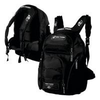 MOCHILA NOTEBOOK HUNTER 15,4