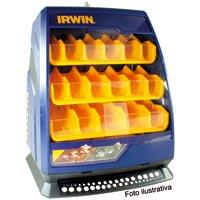 EXPOSITOR BROCA MM 145PC IRWIN (PROM) - Cod.: 92827