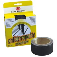 FITA ANTIDERRAPANTE 5M CARBORUNDUM - Cod.: 91799