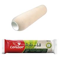 ROLO PINT LA MISTA 23CM S/CB CONDOR - Cod.: 92566
