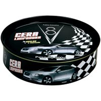 CERA AUTOMOTIVA PASTA 200G V8 - Cod.: 93123