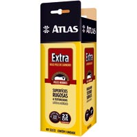 ROLO PINT PELE LA EXTRA 23CM S/CB ATLAS #I - Cod.: 93443