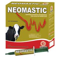 NEOMASTIC VACA SECA 8ML CALBOS - Cod.: 93616