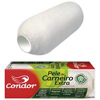 ROLO PINT PELE LA EXTRA 23CM S/CB CONDOR #N - Cod.: 95366
