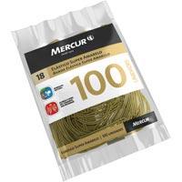 ELASTICO SP AML N18 PCT C/100 MERCUR - Cod.: 97029
