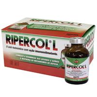 RIPERCOL 7,5% 030ML ZOETIS - Cod.: 97699