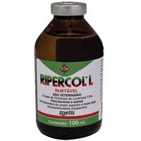 RIPERCOL 7,5% 100ML ZOETIS - Cod.: 97700