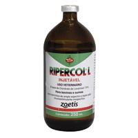 RIPERCOL 7,5% 250ML ZOETIS - Cod.: 97701