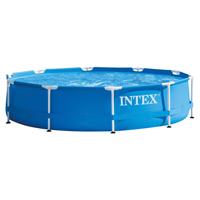 PISCINA PLAST 4485L ARMAC INTEX - Cod.: 98236
