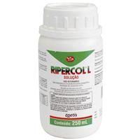 RIPERCOL ORAL 5% 250ML ZOETIS - Cod.: 98779