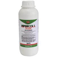 RIPERCOL ORAL 1LT ZOETIS - Cod.: 98780