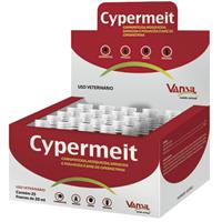 CYPERMEIT CIPERMETRINA 20ML VANSIL - Cod.: 98799