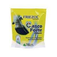 CASCO FORTE FRIEZOL 1KG PINUS - Cod.: 99660